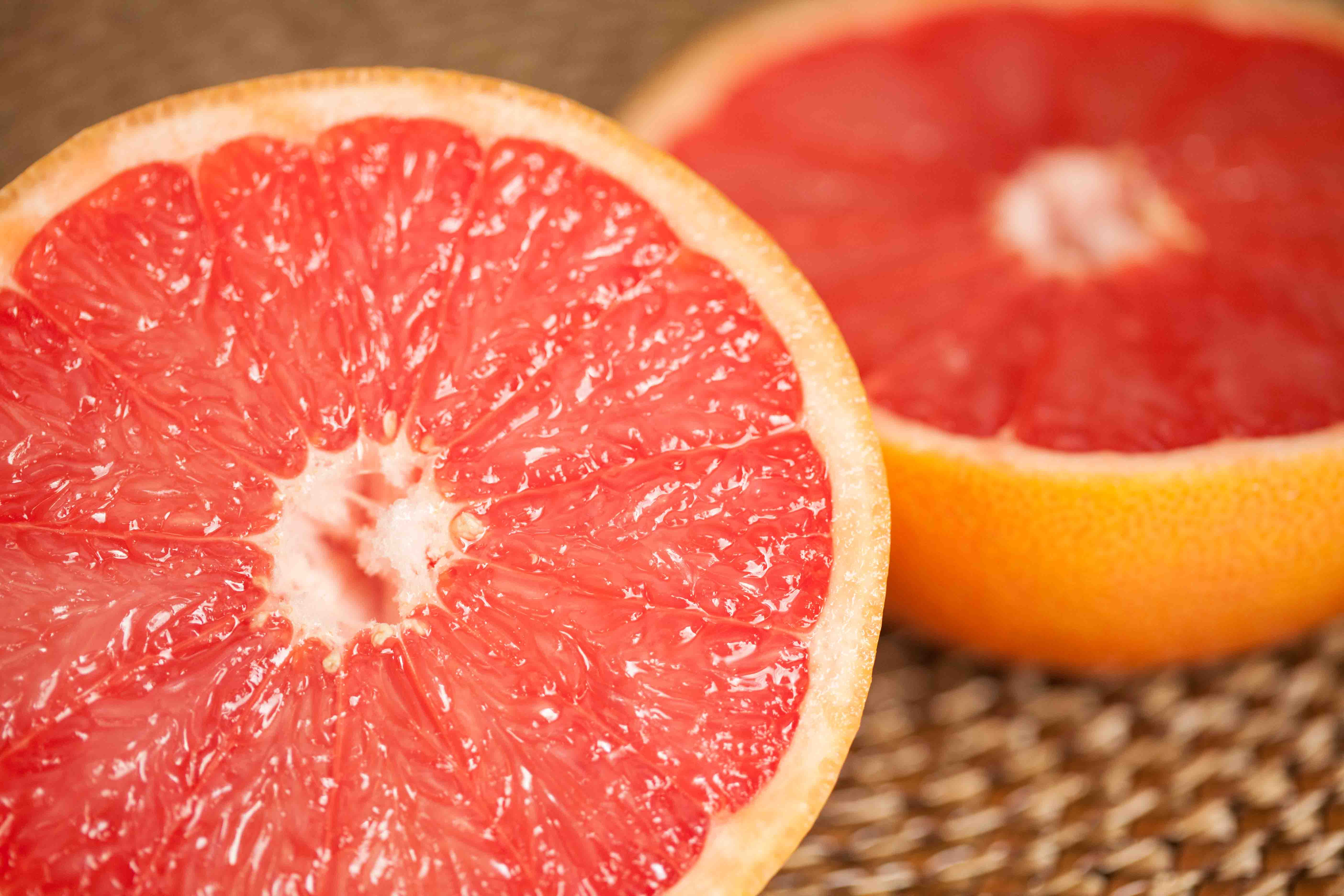 how to know if your body is absorbing nutrients