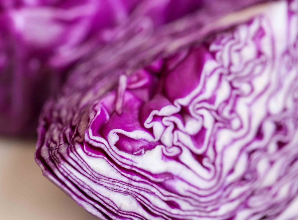 Red Cabbage-4