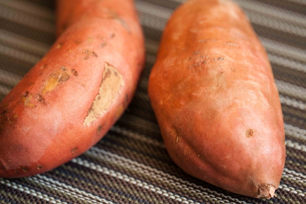 Sweet Potatoes-3