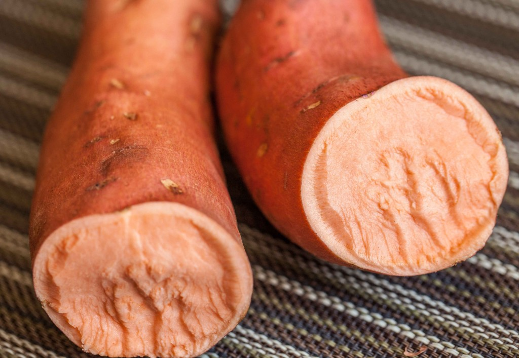 Sweet Potatoes-7