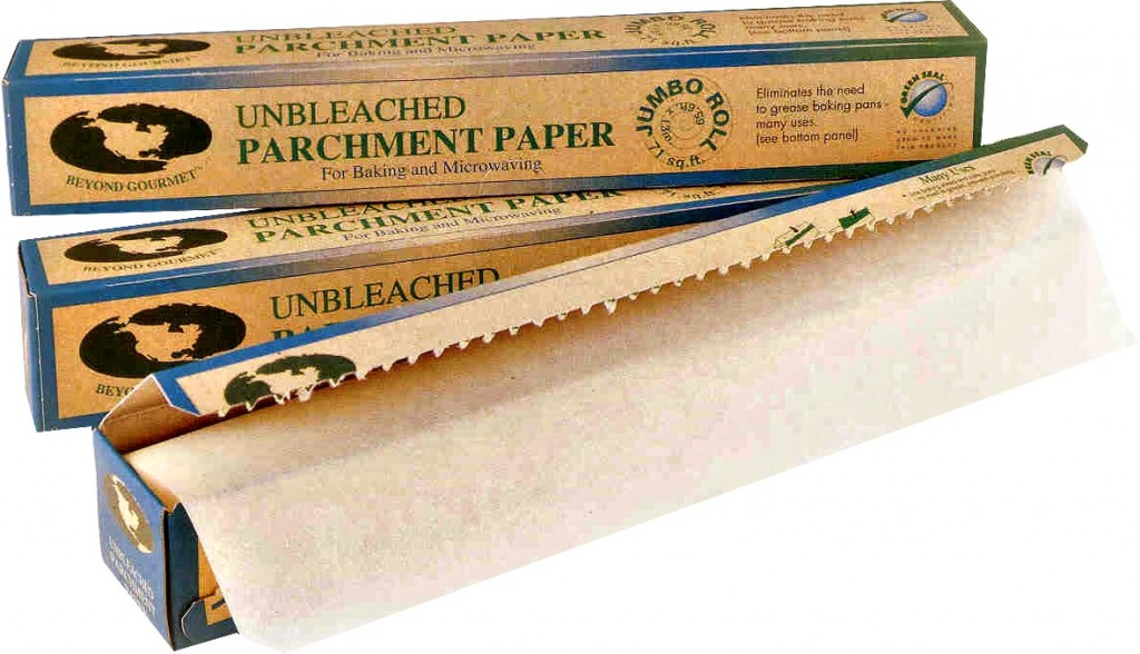 wax paper for baking When baking cakes  which is a bit like how you cut paper snowflakes out when you were how to line a round cake pan with parchment what you need round cake pan.