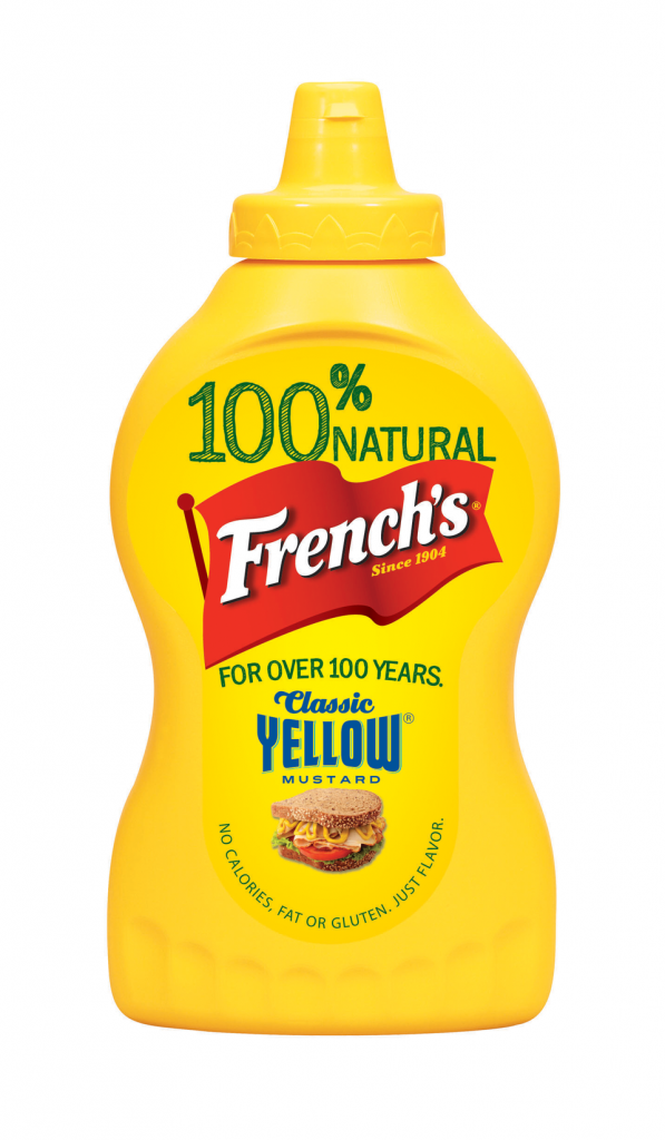 Frenchs_Mustard_-_YELLOW
