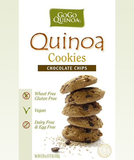 img2_quinoa-cookies-chocolate-chips