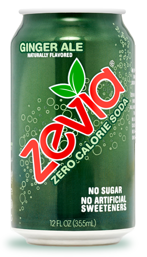 Zevia-gingerale-can-normal