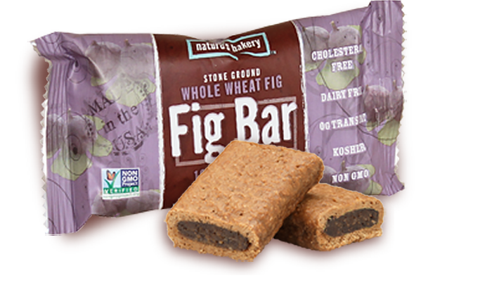whole-wheat-fig-bar