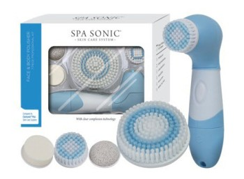 Spa-Sonic-Skin-Care-System